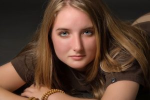 high-school-senior-Pictures-Mukilteo-Washington