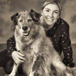 Pet portraits Everett WA, rescue dogs, rescue dog portraits, dog portraits, canine portraits