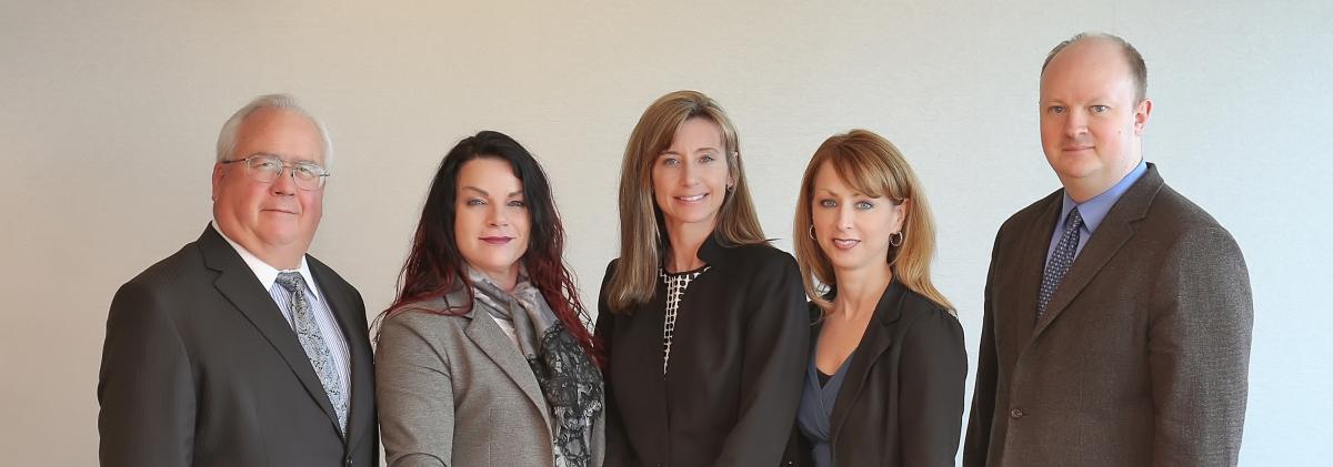 Business portraits, location business portraits, accountant portraits, real estate portraits
